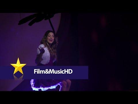 Tekst piosenki Violetta - Te Creo (En Vivo) po polsku