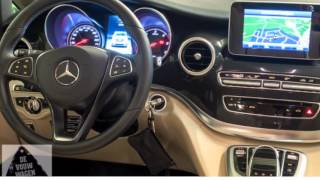 Mar 30, 2016 ... Mercedes-Benz CabriOCanada 150 Road Trip – Day 6 - Duration: 2:43. nautoTRADER Editorial 30 views. New · 2:43 · Here's Everything Wrong...
