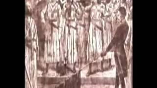 Dokumentar Shqip Per Illuminatin (Masonet) Pjesa 1
