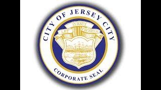 Jersey City Municipal Council Meeting   July 19, 2017