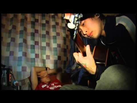 Doc - Beijing Punk (Shaun Jefford, 2010)
