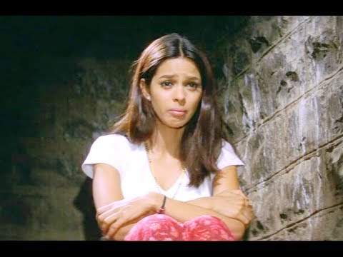 Video Khwaish - Part 8 Of 14 - Himanshu Malik - Mallika Sherawat - Hit Bollywood Movies download in MP3, 3GP, MP4, WEBM, AVI, FLV January 2017