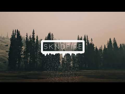 Billie Eilish - Lovely (with Khalid) (SkndFire Remix)