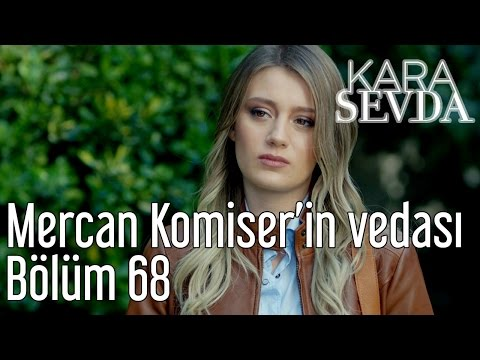 kara sevda youtube