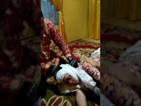 Bismillah. Ruqyah syar'iyyah. Dialog dengan jin suruhan (видео)