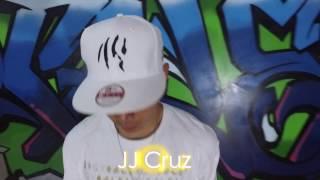 Video Versace on the Floor - BRUNO MARS | JJ Cruz Choreography download in MP3, 3GP, MP4, WEBM, AVI, FLV Februari 2017