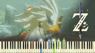 """Follow me on Twitter: https://twitter.com/HariSivanMusicThis is the Synthesia for my piano cover of Flight Range (also known as Flight Training Spot) from The Legend of Zelda: Breath of the Wild. I play twice through the progression. I hope this Synthesia piano tutorial is helpful! Please show your support by subscribing.My other Zelda piano covers:Breath of the Wild - Great Fairy Fountain (Synthesia)★ https://youtu.be/VX6aL5XC-msBreath of the Wild - Flight Range★ https://youtu.be/03shvung7E0Breath of the Wild - Revali's Theme (Synthesia)★ https://youtu.be/QTKyyxZeF6sBreath of the Wild - Revali's Theme★ https://youtu.be/W2-8mdp4QIgBreath of the Wild - The Temple of Time (Synthesia)★ https://youtu.be/pwKaWNaVdnIBreath of the Wild - Rito Village (Synthesia)★ https://youtu.be/Qdq_NJvbUD0Breath of the Wild - Urbosa's Theme (Synthesia)★ https://youtu.be/h2QU68U3l0IBreath of the Wild - Urbosa's Theme★ https://youtu.be/EG7ZZ1zRJjkBreath of the Wild - Rito Village★ https://youtu.be/YdNUX6Z8rb0Breath of the Wild - Mipha's Theme (Synthesia)★ https://youtu.be/bgLVXfjwU2ABreath of the Wild - Mipha's Theme★ https://youtu.be/xESF3pQr6jYBreath of the Wild - Great Fairy Fountain★ https://youtu.be/UeJmPvSaX1UBreath of the Wild - The Temple of Time★ https://youtu.be/33Ta9Zg_5KcBreath of the Wild - Nintendo Switch 2017 Trailer Music (Synthesia)★ https://youtu.be/cm38oHJxO58Breath of the Wild - Nintendo Switch 2017 Trailer Music★ https://youtu.be/isyJJ5vEaQ8Great Fairy's Fountain (Synthesia)★ https://youtu.be/ZePGCUdpWnMBreath of the Wild - """"Life in the Ruins"""" Trailer Music (Synthesia)★ https://youtu.be/64-IufpdrxwBreath of the Wild - """"Life in the Ruins"""" Trailer Music★ https://youtu.be/YNH4rnJZZBUMinuet of Forest★ https://youtu.be/_jtKVFnWgDoBreath of the Wild - Trailer Music (Synthesia)★ https://youtu.be/pgBdamCVbD8Breath of the Wild - Trailer Music★ https://youtu.be/Eo5iGNV6GRMPrelude of Light★ https://youtu.be/enzdxPETmYQGreat Fairy's Fountain★ https://youtu.be/UNcnq34znacFull Steam"""