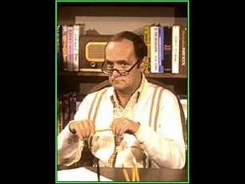 Newhart (1982): Where Are They Now?