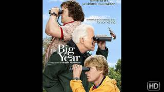 Nonton The Big Year   Trailer Film Subtitle Indonesia Streaming Movie Download