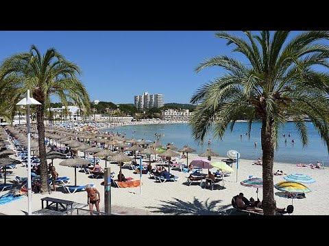 Palma de Mallorca: Keine Wohnungen mehr für Touristen