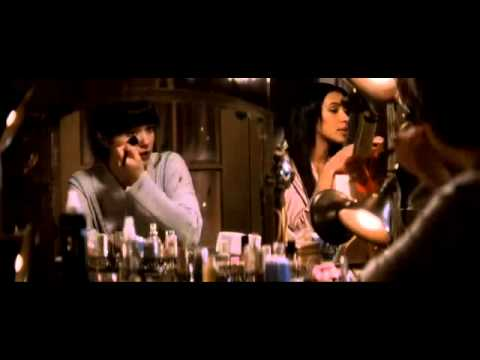 Dancing Girls (2009)Streaming BluRay-Light (VF)