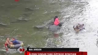 Aceh On Video