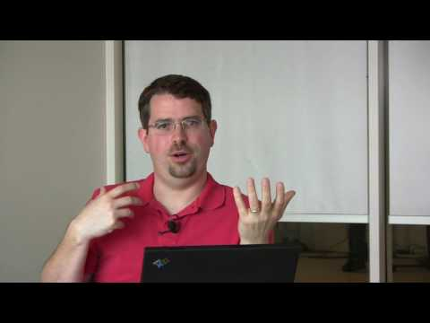 Matt Cutts: Which is more important: content or links?