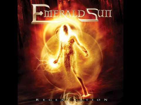 Emerald Sun - Holding out for a Hero (Bonnie Tyler cover) (bonus track) lyrics