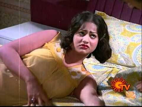 Video Jayamalini in sexy see-through gown download in MP3, 3GP, MP4, WEBM, AVI, FLV January 2017