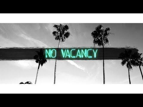 No Vacancy Onerepublic