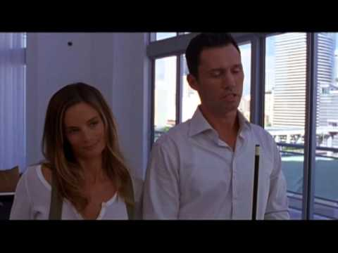 Notice' - Despite cover id's, Michael Westen sure does seem to introduce himself a lot. So, I made a fun compilation of those introductions from Burn Notice seasons 1-...