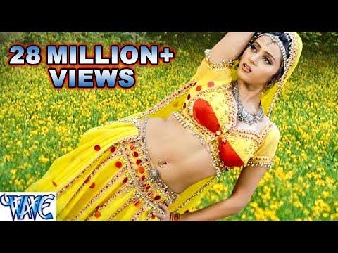 Video लहरिया लूट राजा जी तान के चदरिया || Lahariya Luta Ae Raja Ji || Bhojpuri Songs 2015 new download in MP3, 3GP, MP4, WEBM, AVI, FLV January 2017