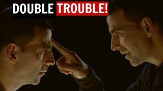 Video Top 10 Best Double Role Performances In Bollywood Movies MP3, 3GP, MP4, WEBM, AVI, FLV Januari 2018