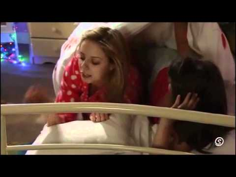 Sophie & Sian (Coronation Street) – The Story So Far – Part 4