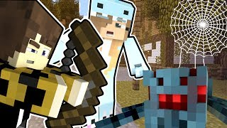 Minecraft Spielen Deutsch Minecraft Headset Spielen Bild - Minecraft headset spielen
