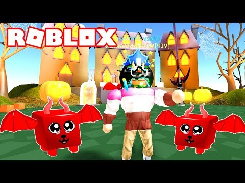 MANSION FANTASMA Y PET LEGENDARIA! 📦 Roblox Unboxing Simulator