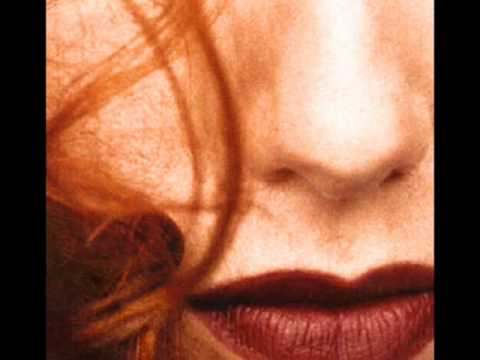 Leather (1992) (Song) by Tori Amos