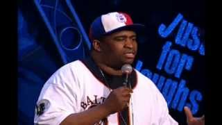 Just For Laughs   Uptown Comics 2005