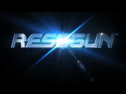 Resogun – Epic trailer