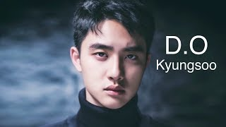 Download Video This is EXO D.O Kyungsoo (Funny Moments) MP3 3GP MP4