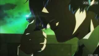Nonton Persona 3 The Movie 2 All 3 Trailers Film Subtitle Indonesia Streaming Movie Download
