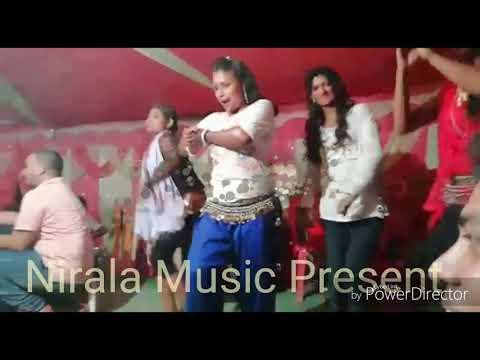 Video Misir Ji Tu  Bada Bada Thanda - Hot Bhojpuri Item Songs download in MP3, 3GP, MP4, WEBM, AVI, FLV January 2017