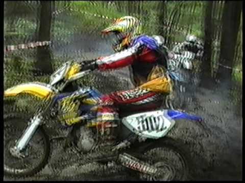 Bohdalovice 1999