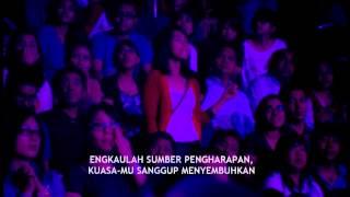 Video 'KARNA SALIB MU' JPCC Worship/True Worshippers | HD MP3, 3GP, MP4, WEBM, AVI, FLV Desember 2018