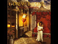Dream Theater – Learning to Live