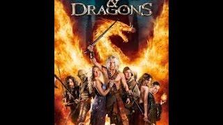 Nonton Dudes Dragons 2015 HDRip Film Subtitle Indonesia Streaming Movie Download