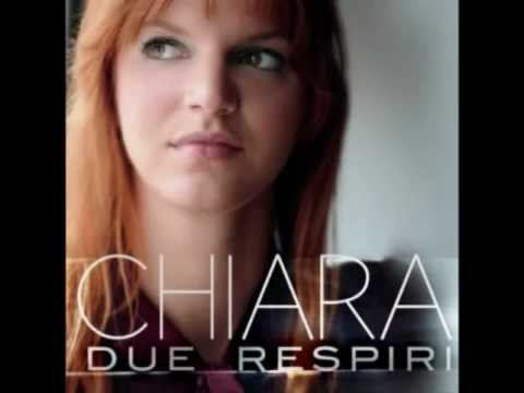 , title : 'Chiara - The Final Countdown :: iTunes Version'