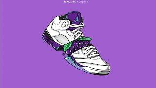 "Russ Type Beat - ""Foreign"" Ft. Drake  Free Type Beat I Rap/Trap Instrumental💯 Let's Hit those 300K Subscribe Here ☛ https://goo.gl/b0GLgy Purchase: https://air.bi/dMFmI💯 Follow IG: https://www.instagram.com/beatzeraBusiness Contact ☛ thebeatzera@mail.comProduced By SYNDROMEfree beats 2017,free beats instrumental,free beats no tags,free beats 2017 no tags,free beats with hooks no tags,free beats to use,free beat with hook,free beat instrumental,free beat no tags,free beat banger,drake type beat free,drake type beat hook,drake type beat no tags,drake type beat,type beat,rap instrumental,rap,instrumental,beat,drake,drake type instrumental,drake instrumental,drake type beats,drake beats,free type beat,free type beats,,drake type beat 2017,cashmoneyap,free beats,free beat,type beats,type,type beat 2017,untagged,quavo type beat,rap beat,rap instrumental beat,instrumental rap,trap beat,trap rap beat"