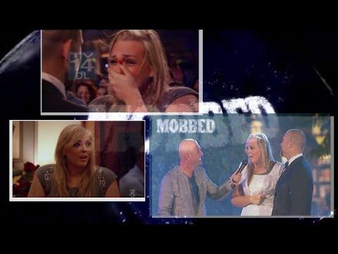 Mobbed s01e01 Best Surprise wedding proposal 720p