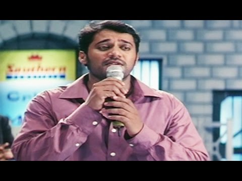 Athade Movie Songs || Ne Maruvanu Nestham || Vijay Yesudas || Bala || Muktha George