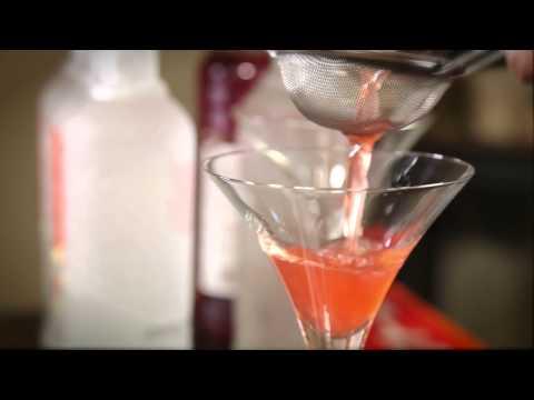 Corporate films- Kruto Cocktail Twist