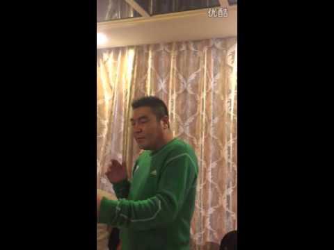 Homba - Torguud song (видео)