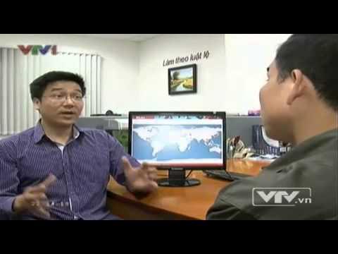 Nguy cơ 'sập' mạng Internet VN vì tấn công DDOS