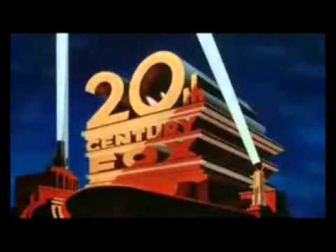 20th Century Fox--cannonball Run Opening Est 1981