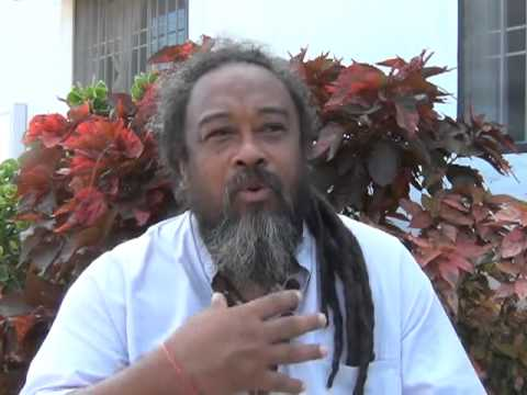 Mooji Answers: Awakening Does Not Require Remembering