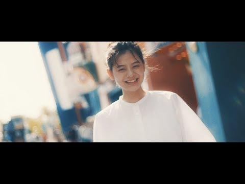 , title : 'reGretGirl 「ピアス」 Music Video'