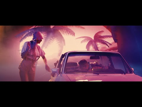 Telenovela - MC Yankoo x Luna Djo - nova pesma, tekst pesme i tv spot