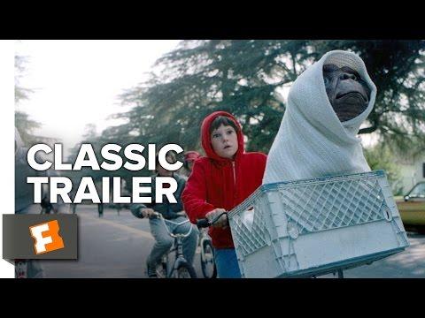 Trailer Thumbnail