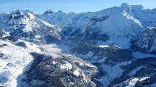 Engelberg Switzerland  city photo : Engelberg Ski Resort | Switzerland | Flexiski