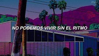 Video LSD - Audio ft. Sia, Diplo, Labrinth // Español MP3, 3GP, MP4, WEBM, AVI, FLV Agustus 2018